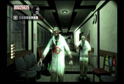 House of the Dead Overkill (24)