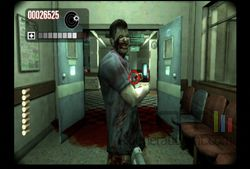House of the Dead Overkill (25)