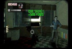 House of the Dead Overkill (26)