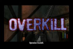 House of the Dead Overkill (67)