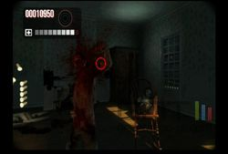 House of the Dead Overkill (6)