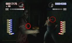 House Of The Dead Overkill   Image 4