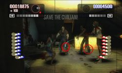 House Of The Dead Overkill   Image 5