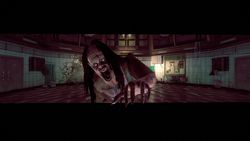 House of the Dead Overkill PS3 (1)