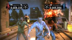 House of the Dead Overkill PS3 (3)