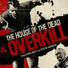 House of the Dead Overkill : trailer de lancement