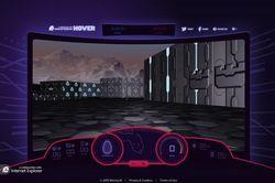 Hover-web