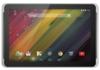 HP 10 Plus : tablette Android KitKat en 1 920 x 1 200 pixels à moins de 250 euros
