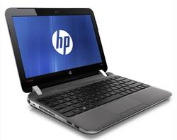 HP 3115m
