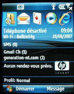 HP 514 2i