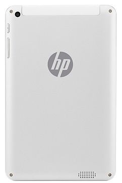 HP 7 Plus 2