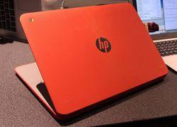 HP chromebook 14 (2)