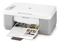 HP deskjet f2280_1