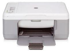 HP deskjet f2280_2