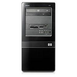 HP dx7500 PC bureau pro