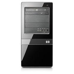 HP Elite 7000