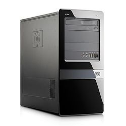 HP Elite 7100