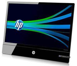 HP Elite L2201x 1