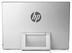 HP Elite L2201x 2