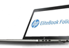 Ordinateur portable professionnel en Ivy Bridge chez HP