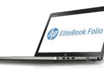 HP EliteBook Folio 9740m