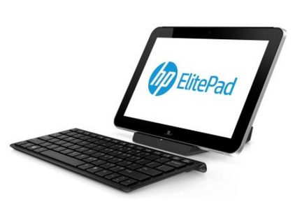 HP ElitePad 900 1