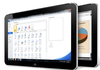 HP ElitePad 900 : tablette Atom sous Windows 8
