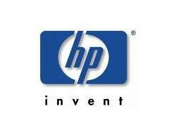 HP invent logo (Small)