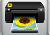 HP iPrint Photo : l'impression WiFi pour iPhone