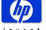 hp- logo (Small)