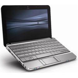 HP Mini 2140 logo pro