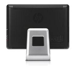 HP MS200 arrière