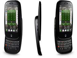 HP Palm Pré 3