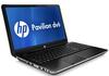 HP présente son premier notebook avec processeur AMD Trinity