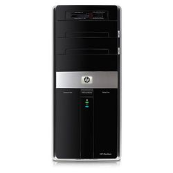 HP Pavilion Elite m9700