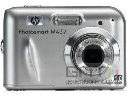 Hp photosmart m437 small