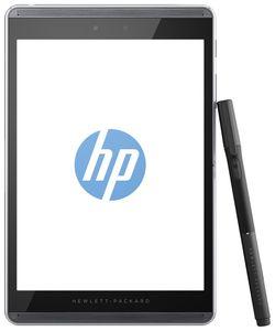 HP Pro Slate 8 1