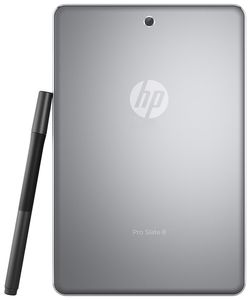 HP Pro Slate 8 2