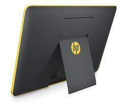 HP Slate 17 2