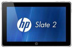 HP Slate 2 01