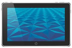 HP Slate 500 01