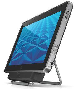 HP Slate 500 02