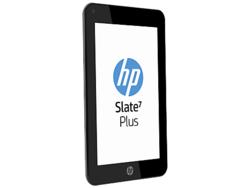 HP Slate Plus
