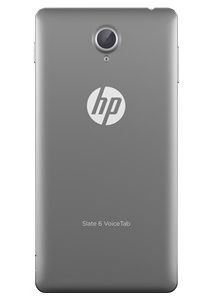 HP Slate6 VoiceTab II 2