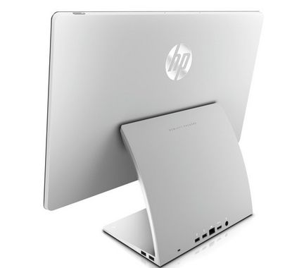 HP_Spectre_One-GNT_f