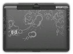 HP TouchSmart tx2 2
