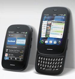 HP Veer 01
