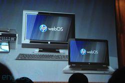 HP WebOS 01