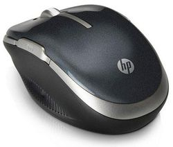 HP Wi-Fi Mobile Mouse 1