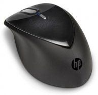 HP X5000
